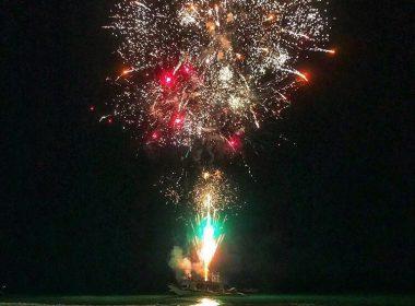 10月26日のボラカイ島再開まであと100日・・・