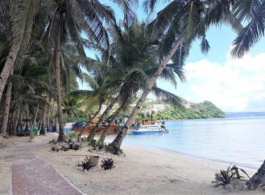 【ボラカイ島の再開まで1ヶ月を切りました・・・】環境保護の為少し規制が入ります