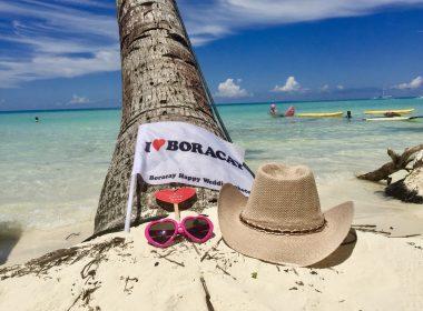 ボラカイ島ウェディングフォト・ファミリーフォト・カップルフォトはいかがでしょうか?