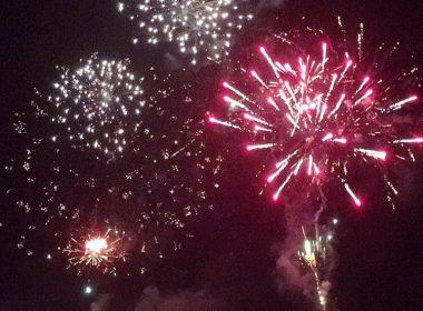 【2018年 新年明けましておめでとうございます】