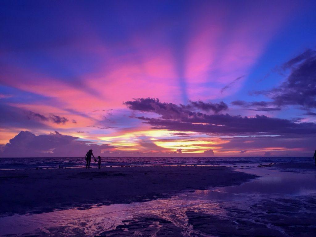 【ボラカイ島の再開まであと20日・・・Boracay Rehabilitation】