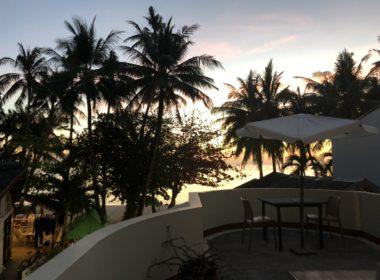 今回ご紹介するホテルは【サーフサイドボラカイホテル(SURF SIDE BORACAY HOTEL)】